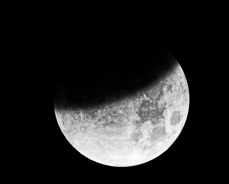 Lunar Eclipse-2.jpg