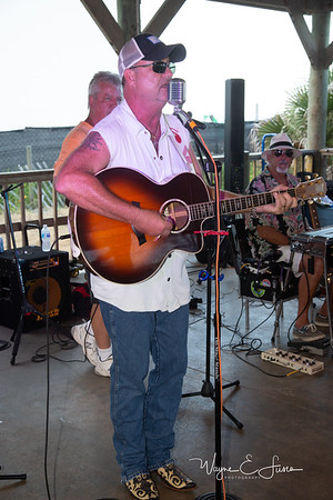 Music By The Sea (8-9-18)