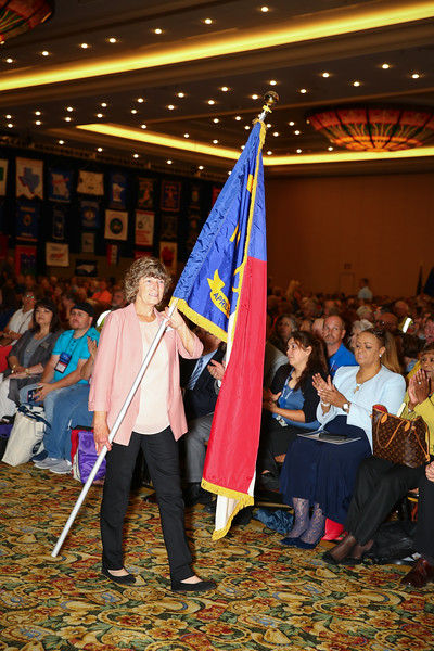 Flag Ceremony 090650.jpg