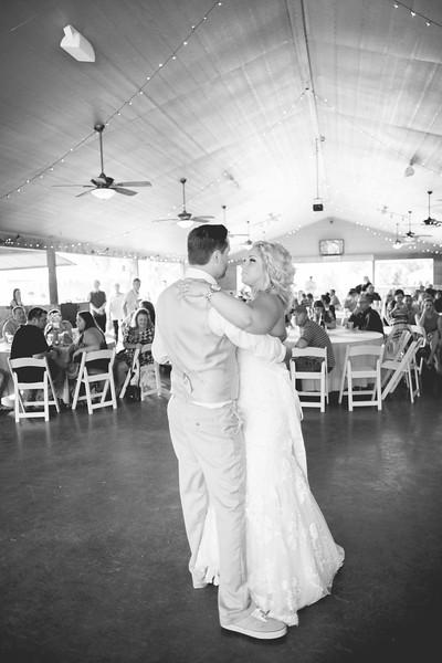 2014 09 14 Waddle Wedding-512.jpg