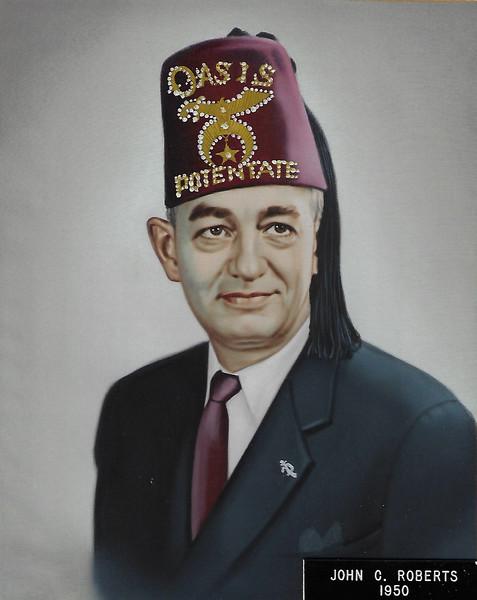 1950 - John C. Roberts.jpg