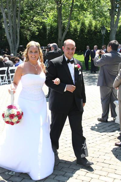 Lori & Matthew's Wedding 6-16-12 proofs