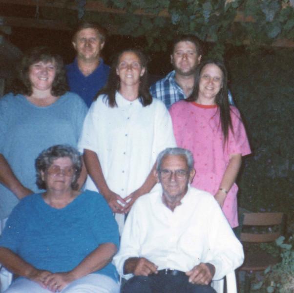5 8 X 10 full family final.jpg