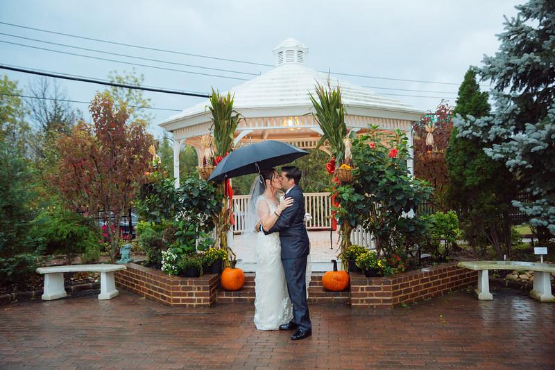 0621_loriann_chris_new_York_wedding _photography_readytogo.nyc-.jpg