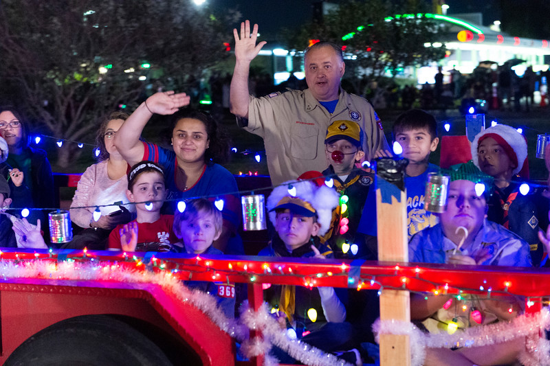 Holiday Lighted Parade_2019_133.jpg