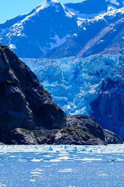 Alaska Cruise-8900.jpg