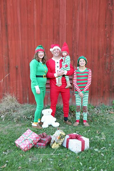 Gualdoni 2015 Christmas