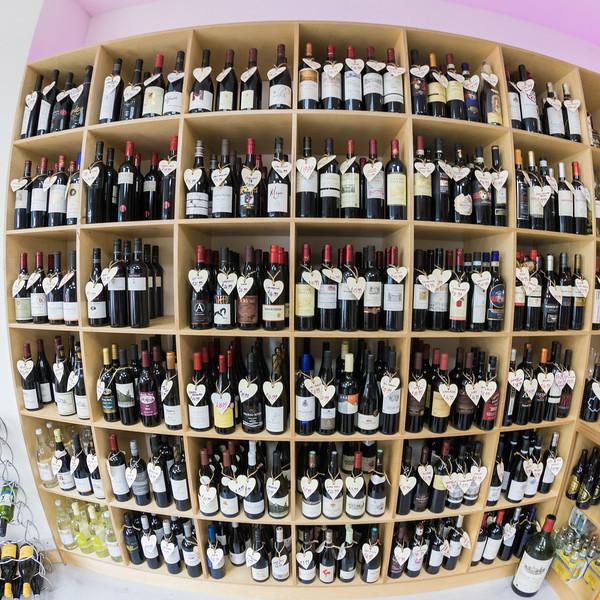 love-wine-shop-8511_27252002676_o.jpg