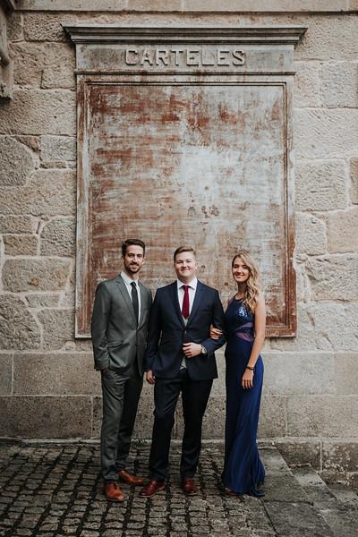 weddingphotoslaurafrancisco-90.jpg