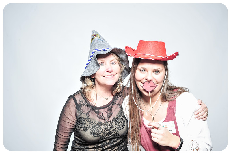 Champlin-Holiday-Photobooth-98.jpg