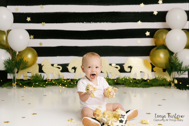 Cash-1stBday-Low-Resolution370A0534-Edit_.jpg
