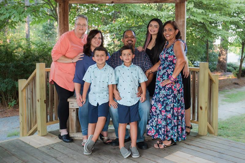 Perez Family 2020-49.jpg