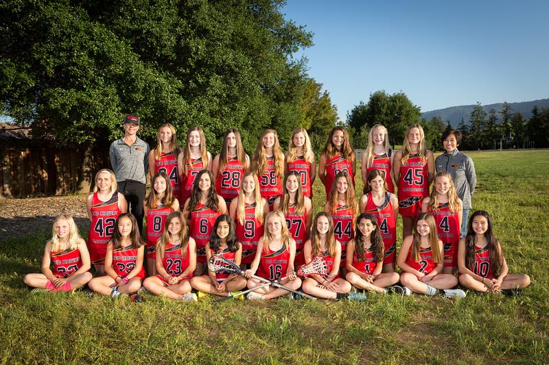 red-hawks-girls-2016-14.jpg