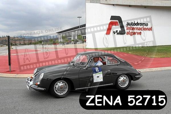 ZENA 52715.jpg