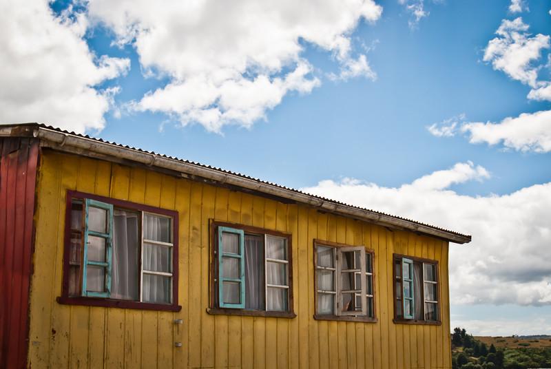 Chiloe 201201 (127).jpg