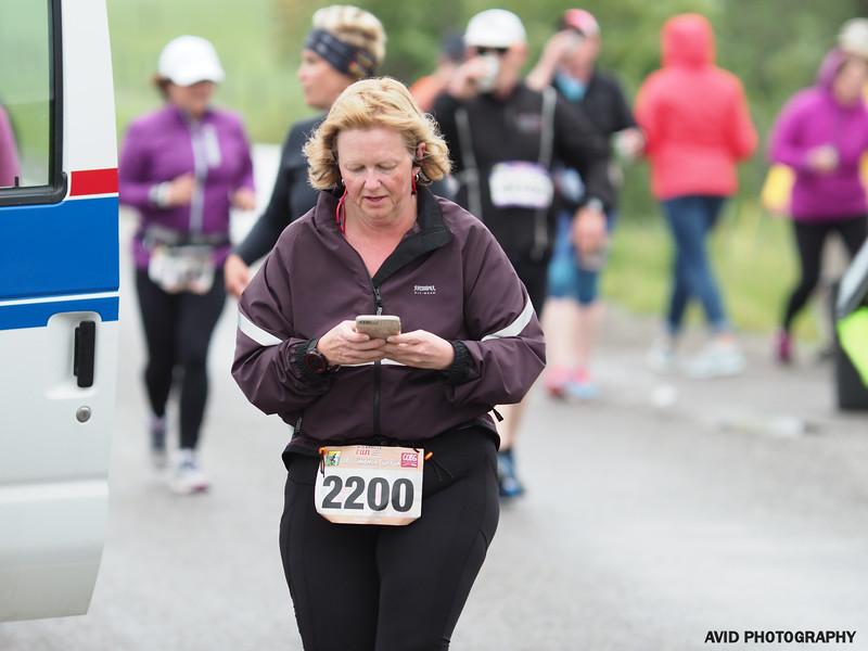 Millarville Marathon 2018 (230).jpg
