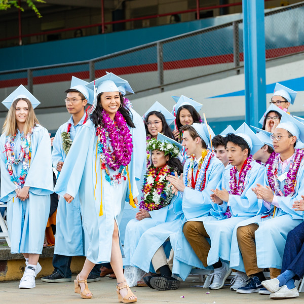 Hillsdale Graduation 2019-10500.jpg