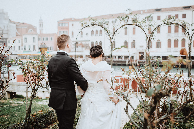 Tu-Nguyen-Destination-Wedding-Photographer-Vow-Renewal-Venice-Italy-Hochzeitsfotograf-Italien-Venedig-27.jpg