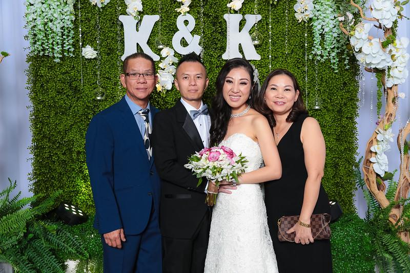 K&K-58.jpg
