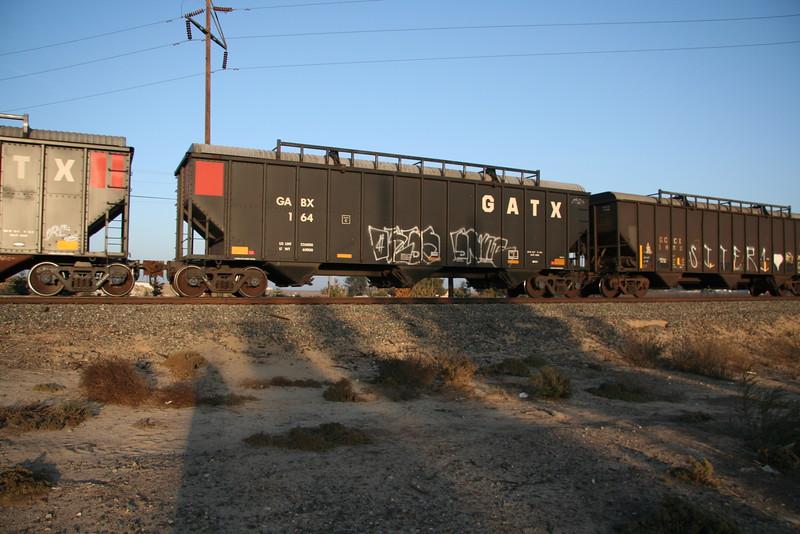 GABX164.JPG