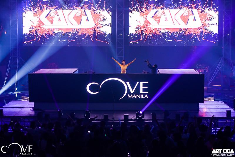 New Year's Eve 2020 at Cove Manila (119).jpg