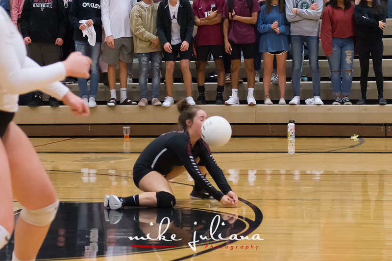 20181018-Tualatin Volleyball vs Canby-0700.jpg