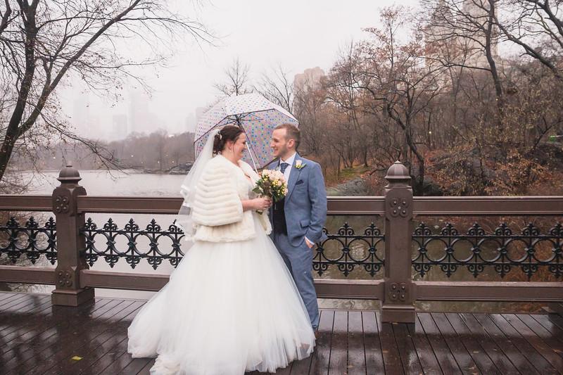 Central Park Wedding - Michael & Eleanor-219.jpg