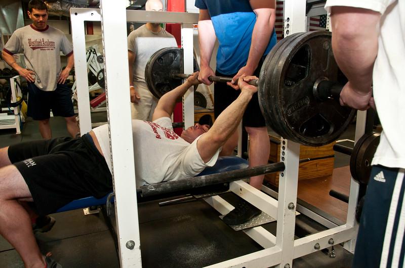 TPS Training Day 7-10-2010_ERF7095.jpg