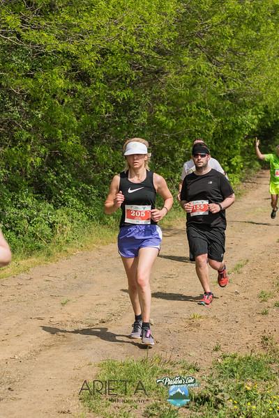 Plastiras Lake Trail Race 2018-Dromeis 10km-329.jpg