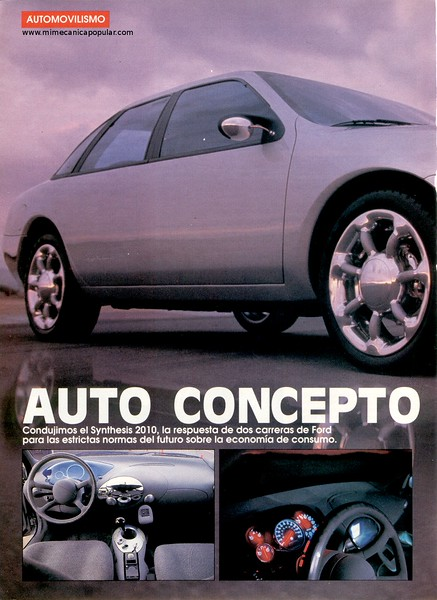 auto_concepto_ford_synthesis_2010_junio_1993-01g.jpg