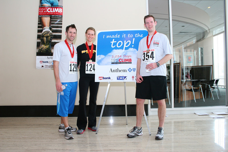 Fight for Air Climb 164.JPG