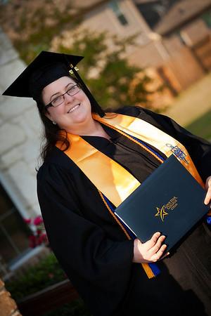Elizabeth_Graduation