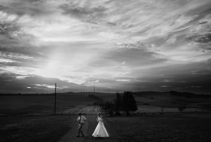 Hochzeitsfotograf-Tu-Nguyen-Destination-Wedding-Photography-Hochzeit-Eulenbis-Christine-Felipe-69.jpg