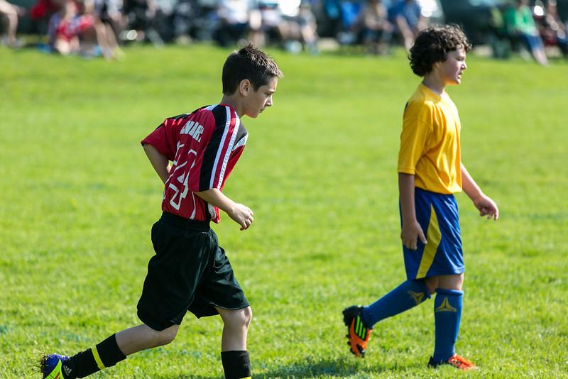 amherst_soccer_club_memorial_day_classic_2012-05-26-00889.jpg