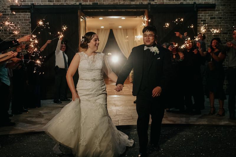 Kaitlin_and_Linden_Wedding_Reception-320.jpg