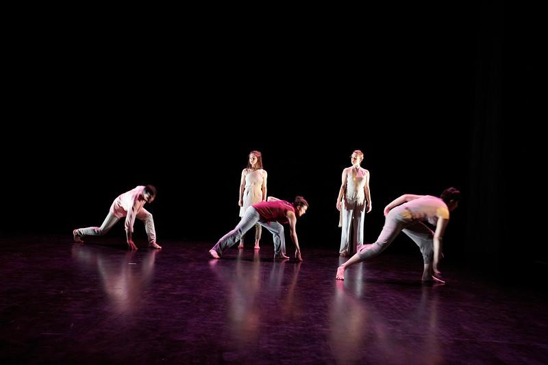Kizuna Dance Tech Rehearsal283.jpg