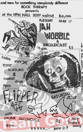 FLIPPER1.tif