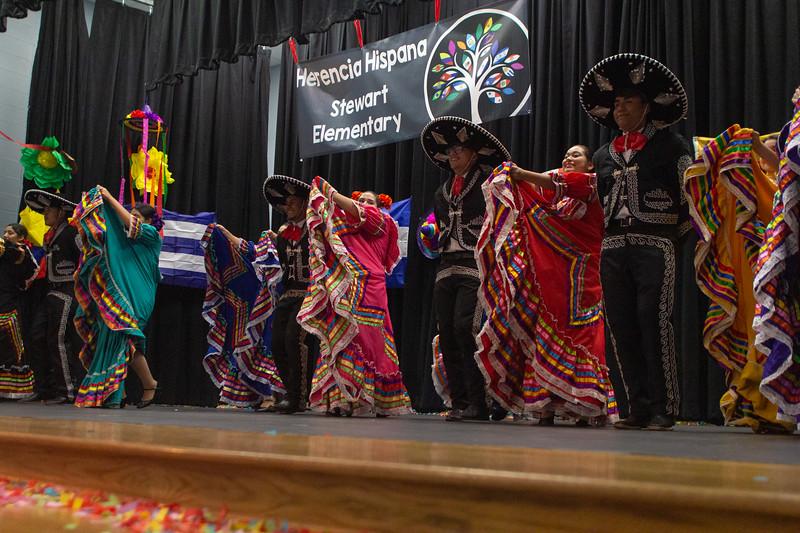 Hispanic Heritage & Leadership-24.jpg
