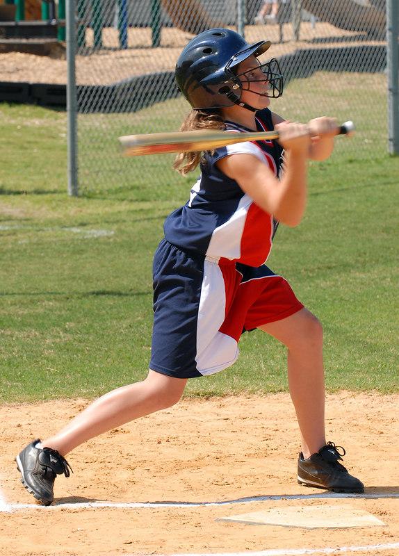 softball 3.jpg