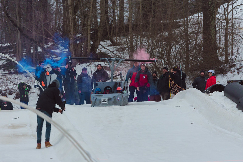 Carnival-Sunday_58th-2019_Snow-Trails_Jason-Joseph-0760.jpg