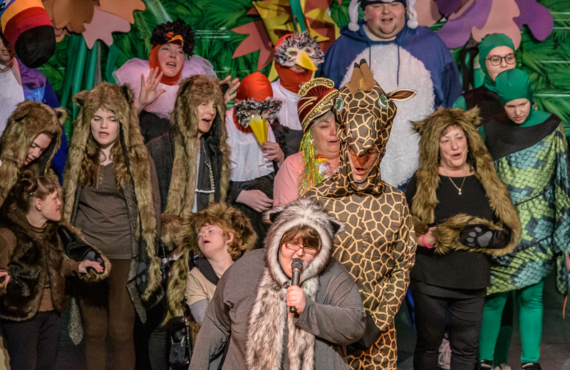 ZP Jungle Book Performance -_5001345.jpg