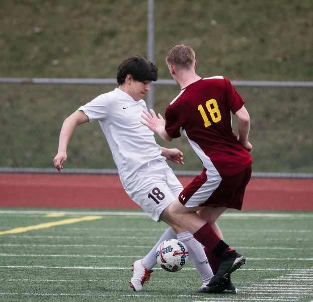 2018-04-07 vs Kingston (Varsity) 091.jpg