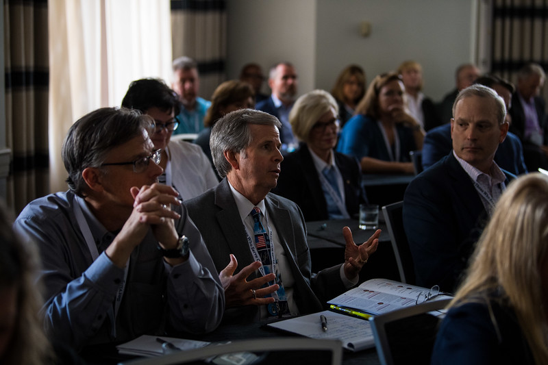 DCUC Confrence 2019-434.jpg