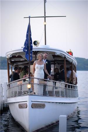 LGCL - Wedding Celebrations