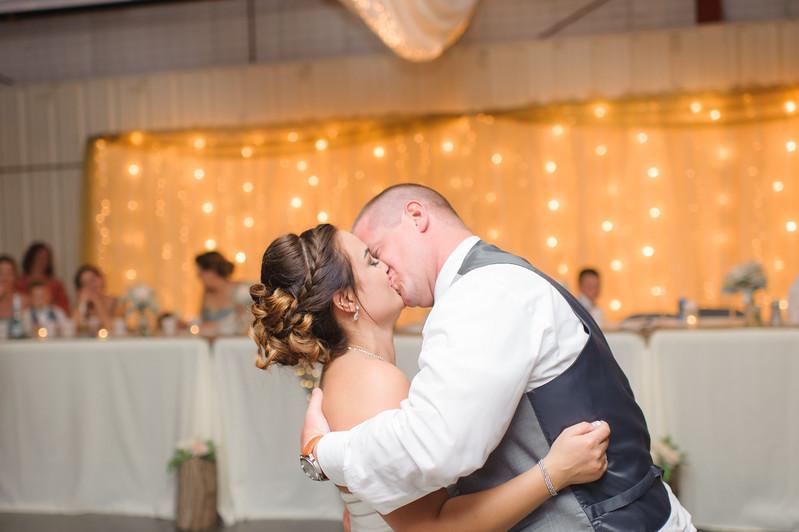 Wheeles Wedding  8.5.2017 02639.jpg