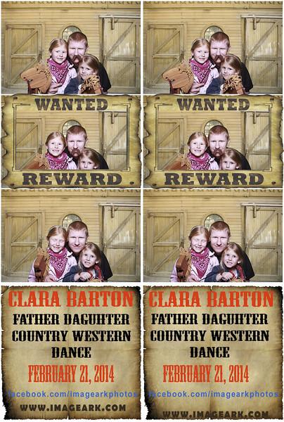 Clara Barton Dance 43.jpg