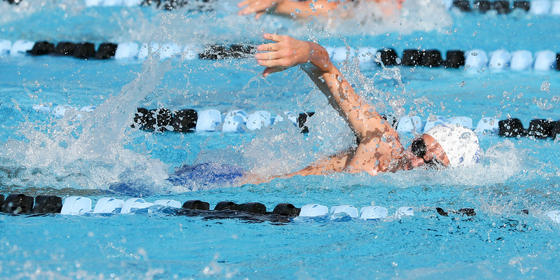 10.25.19 CSN Varsity Swim Districts-23.jpg