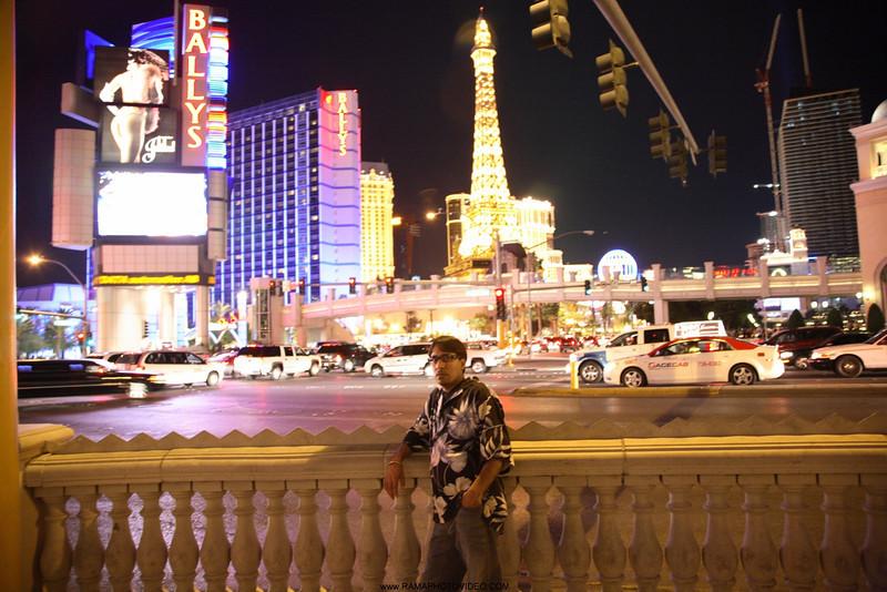 NAB Las Vegas199.JPG