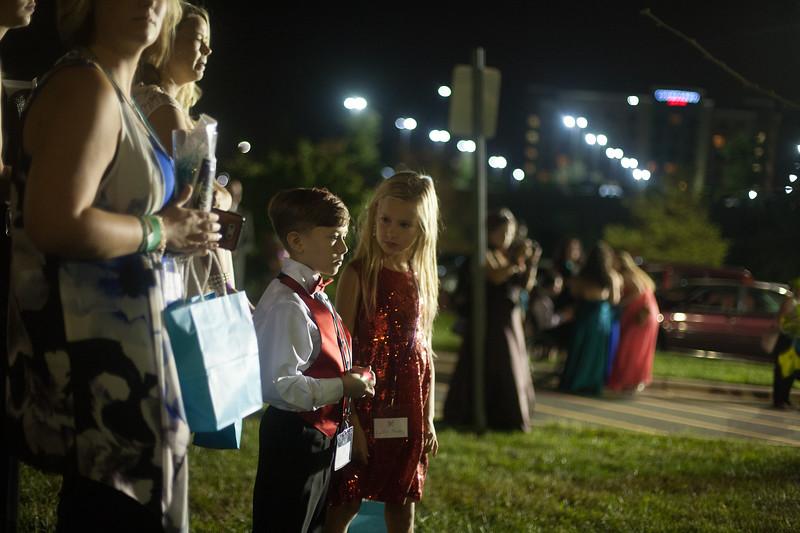 Evening of Believing 2017 Melendezphoto-188.jpg