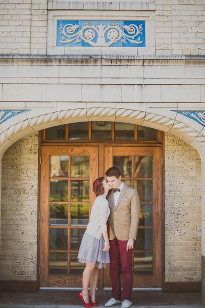 Northern-Colorado-Engagement-Photography_Cameron_Maurina-001_83.jpg